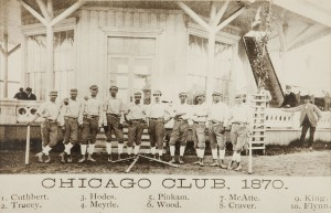 1870-chicago-white-stockings