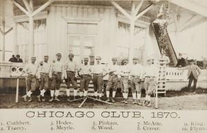 1870-chicago-white-stockings