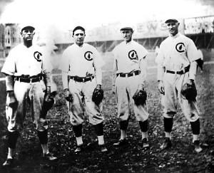 1908_cubs_infield