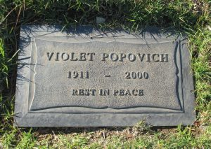 violets-tombstone