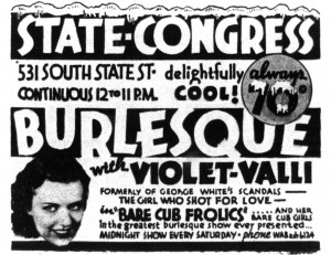 burlesque_ad_cleaned_up