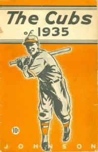 cubs_1935_yearbook_cropped