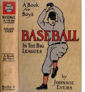 johnny_evers_book_cropped