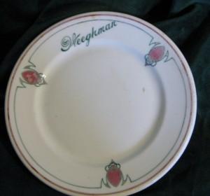 weeghman_plate