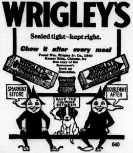 wrigley_ad1