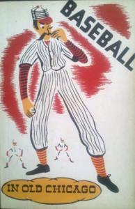 baseball_in_old_chicago_trimmed