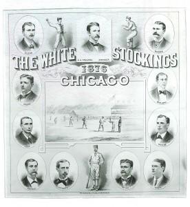 white_stockings_1876